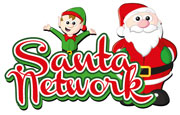 Santa Network