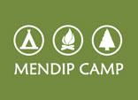 Mendip Camp